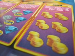 4e jeu du Millionnaire