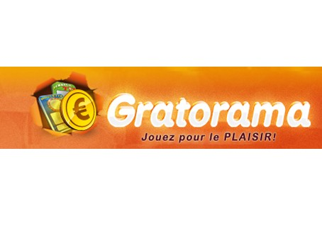 gratorama login