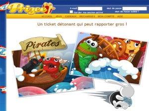 Best online casino european roulette