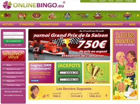 Casino bonus de bienvenue gratuit dessert diamond casino concert schedule