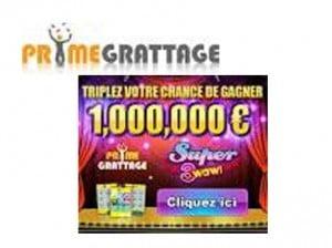 jeux gratuit pour gagner des cadeaux sans payer