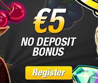 casino en ligne francais 50 euro offert
