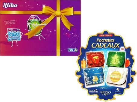 Aladdins gold casino no deposit bonus