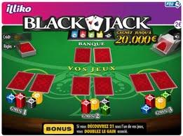 Live casino online real money