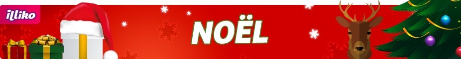 Univers Noel dIlliko