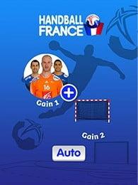 Handball France
