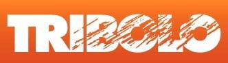 Logo jeu Tribolo Loterie Romande Electronique