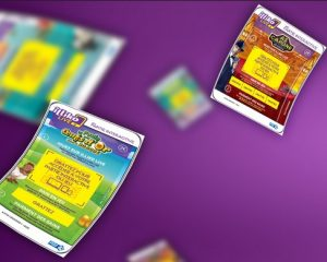 Offre promotionnelle ticket phygital offert gratuitement Illiko Live