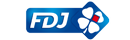logo fdj illiko