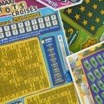 Les Jeux et Tickets les + Gagnants