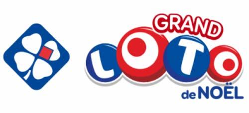 Yebo casino coupons