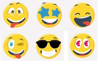 Les Lotojis heureux