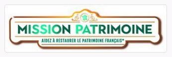 Mission Patrimoine Aider à Restaurer le Patrimoine Français