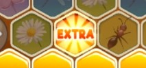 Partie Extra