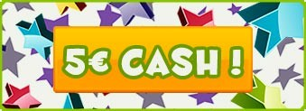 Bonus de jeux gratuits