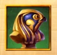le symbole Horus