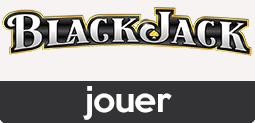 jouer sur des jeux FDJ avec le bonus