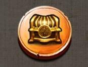 le symbole bonus du jeu