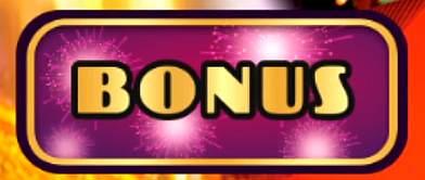 zone de jeu Bonus