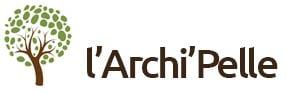 site L Archi Pelle